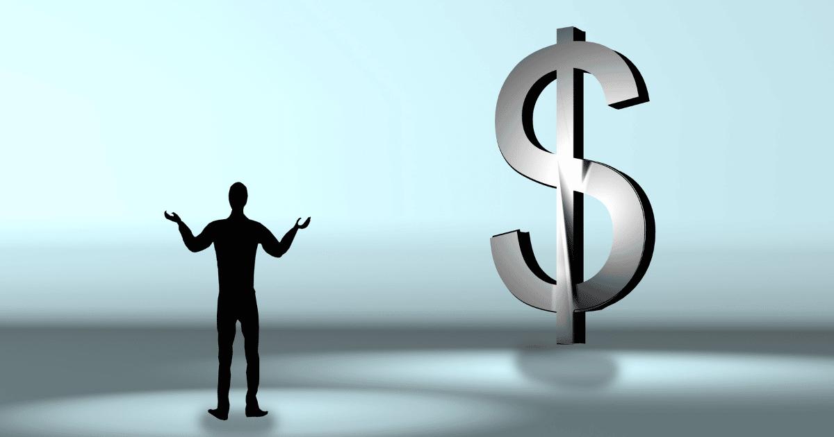 Hvordan tjene penger