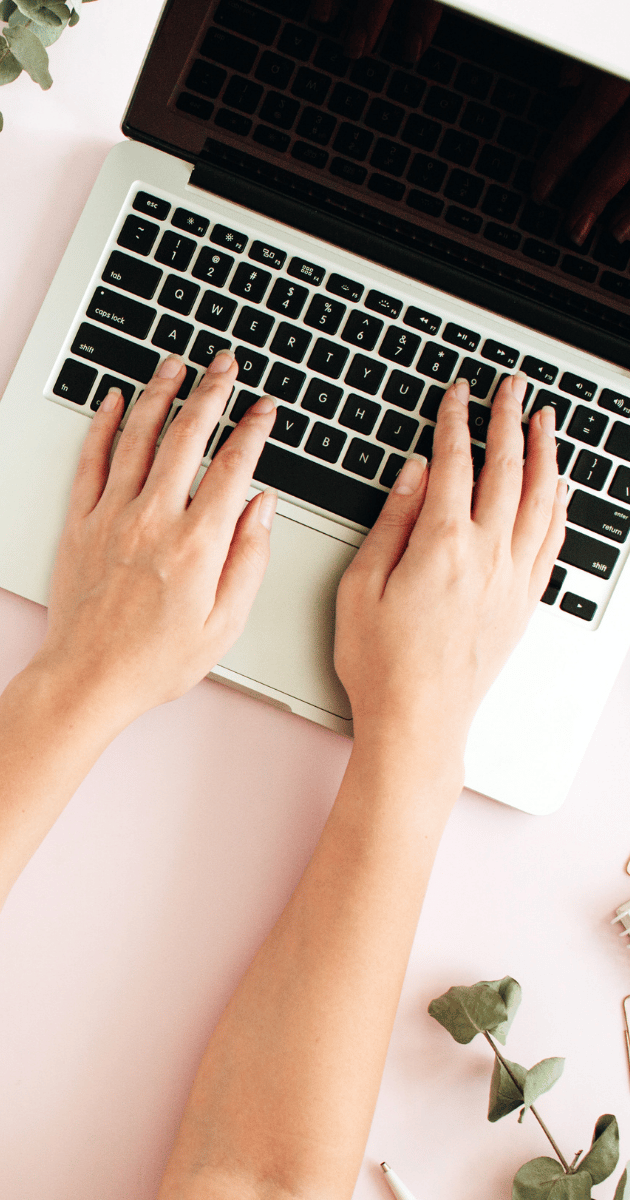 Tjen penger på blogging