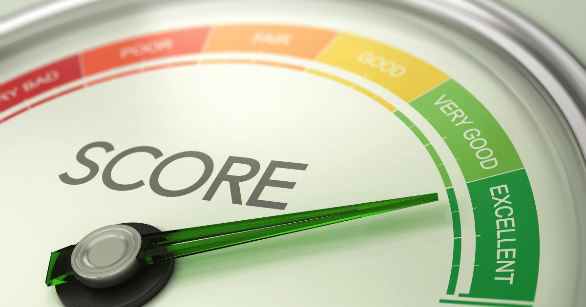 Hva er kredittscore og hvordan sjekke kredittscoren din?